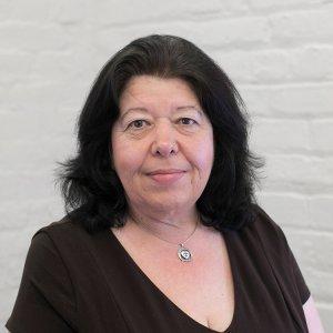 Karla  Daigle