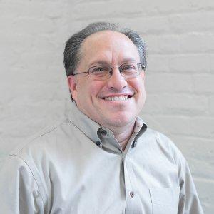 Steve  Templet