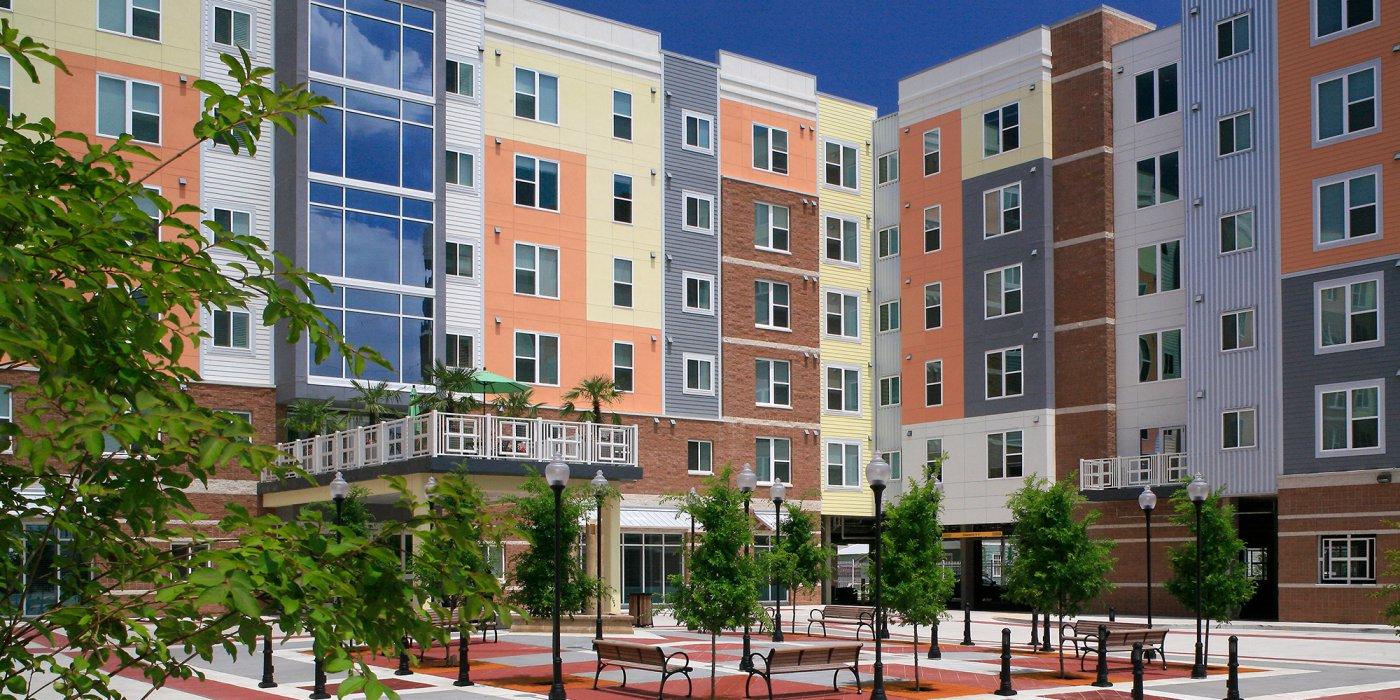 Terraces Primary Image 2000X1000
