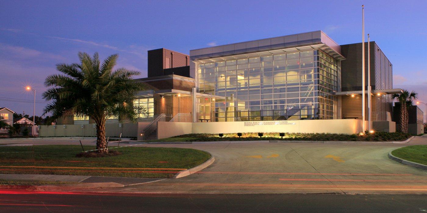 Transportation Center Primary Image 2000X1000