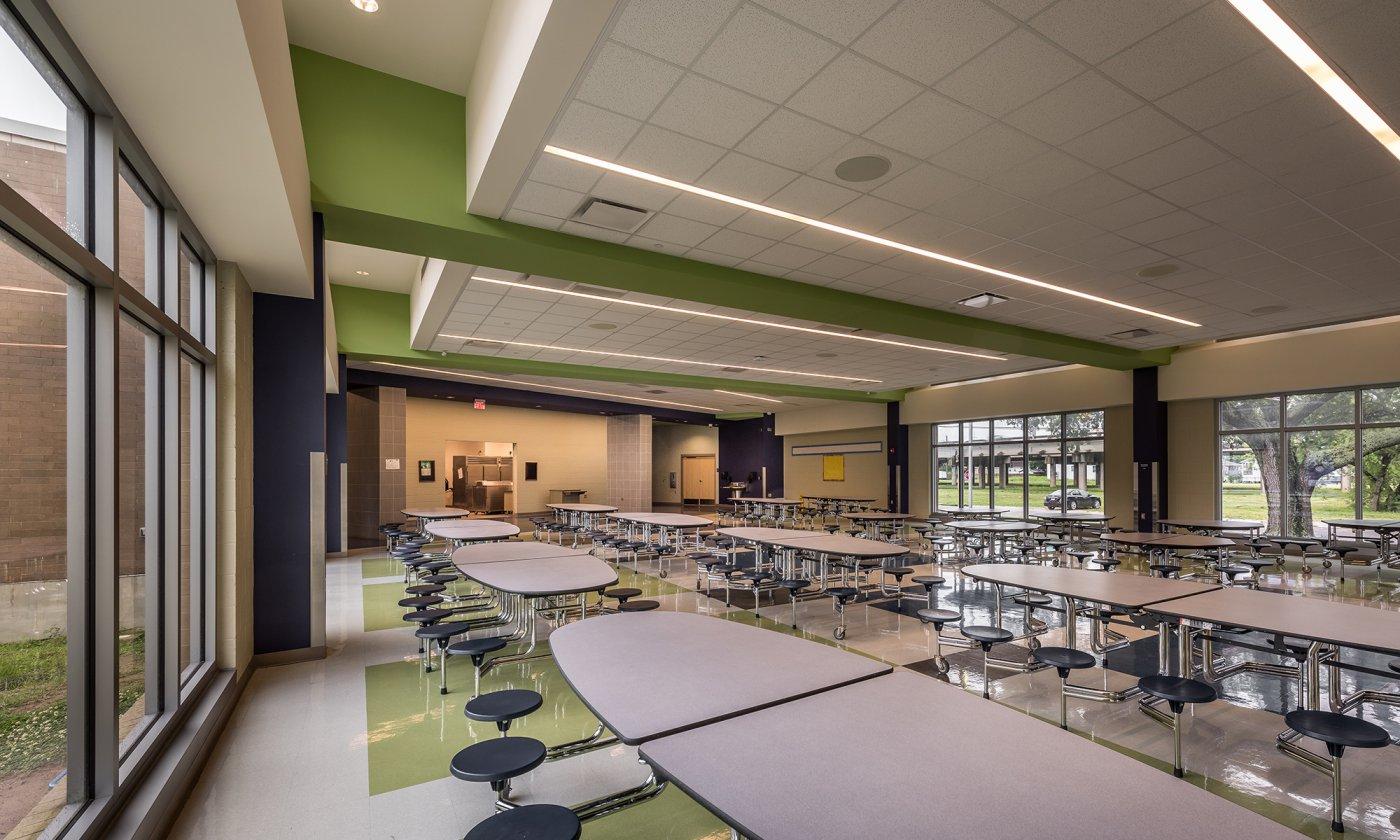 Bethune Elementary 06