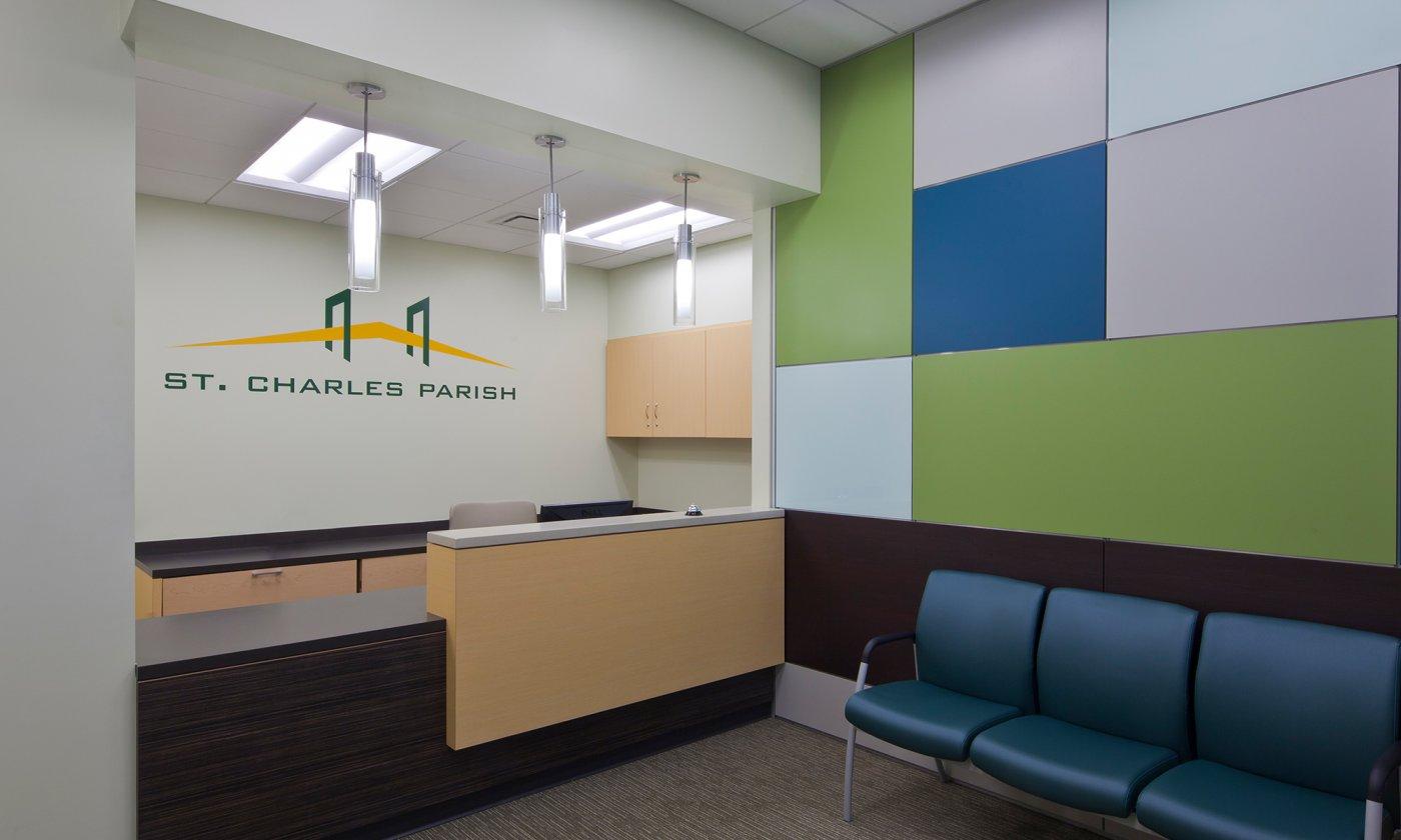 St Charles Community Center 03